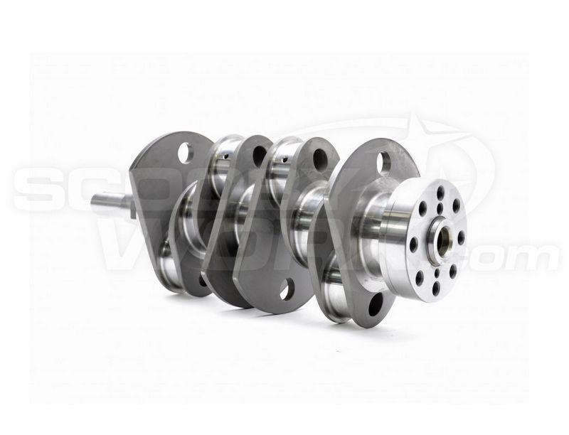 RCM / Arrow 79mm Billet Crankshaft