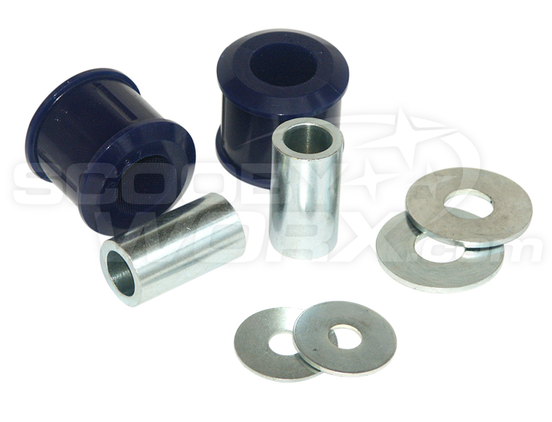 SuperPro - Rear Trailing Arm Front Bush (SPF3097K)