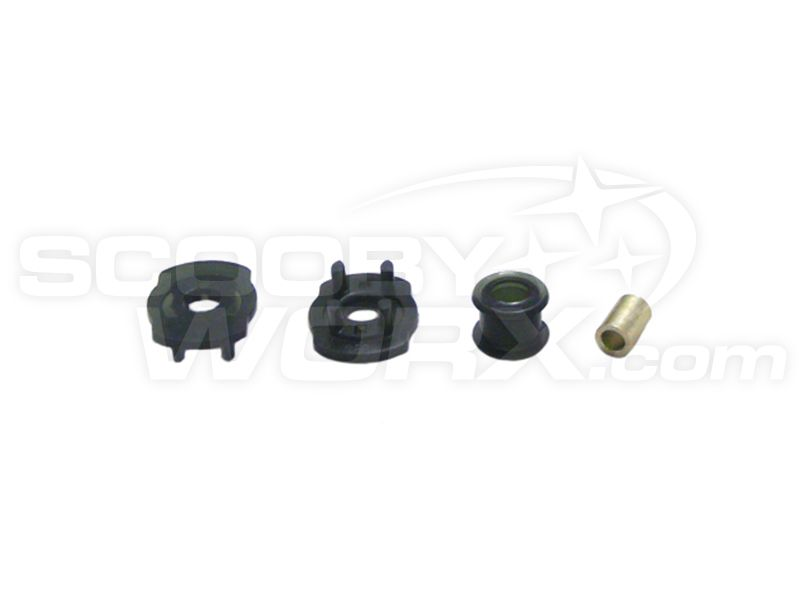 Whiteline W92832 - Front Engine - steady insert bushing